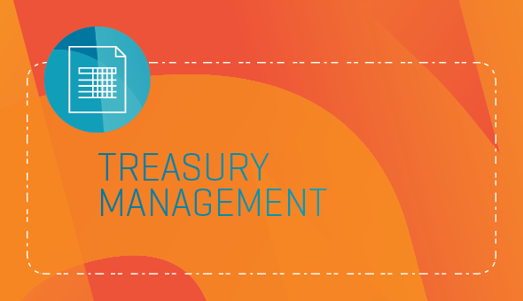 The Impact of Real Time Payments on Treasury Operations