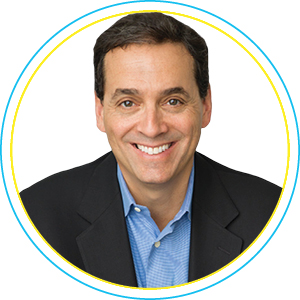 AN20-Keynote_Speaker_web_DanielPink