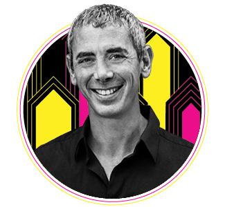 AN20-Keynote_Speaker_web_StevenKolter