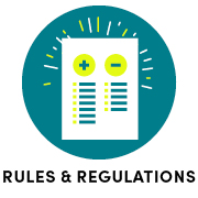AN21-Exhibitor_Rules&Regs_Icon