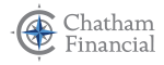 AN16-Sponsor_ChathamFinancial