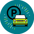 AN21-DC_Icon_CC_Parking