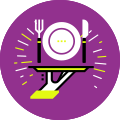 AN21-DC_Icon_Dining