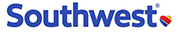 AN17-TravelDeal_Southwest_Logo