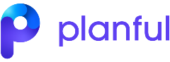 Planful_logo_final_RGB_Horizontal_Color_Logo (1)