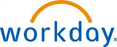 Workday-logo-81920 (002)
